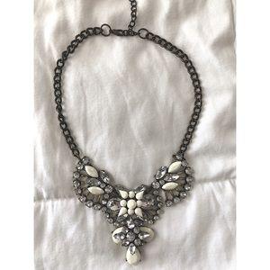 Jewelry - • Isn't She Lovely •